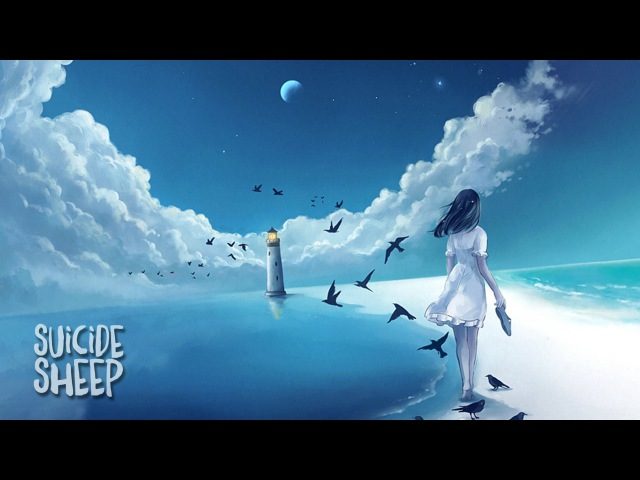 Helios - Every Passing Hour