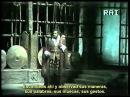 Verdi OTELLO Domingo Freni Cappuccilli Kleiber 1976 Scala sub español leonora43