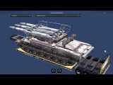ETS2 Trailer Cargo Pack v 6.0