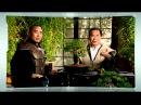 C C Red Alert 3 (PS3) Кампания за Империю ролик 11