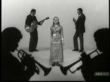 Мария Кодряну - День на двоих (1971 муз. Валентина Соснова - ст. Михаила Рябинина)