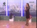 Nuriyye Huseynova Eşq bir sirdir açmaq olmur 20.10.2014