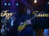 Gary Moore &amp The Midnight Blues Band - Still Got The Blues (Live At Montreux 1990)