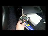 Fiat Punto 188 1.2 8V