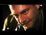 Смотреть российские боевики сериалы|Смотреть русские боевики в хорошем качестве Мститель 3-4 серии