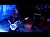 Wintersun - The Way of The Fire ('MULTICAM' Hollywood) REMASTERED