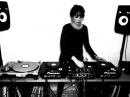 Dj Paula Vélez / Acid Techno 3 Decks