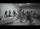 SUPER JUNIOR-D E 슈퍼주니어-D E '촉이 와' CHOK CHOK DANCE (Everybody's CHOK CHOK DANCE)