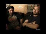 Death Metal A Documentary (с русским переводом)