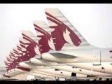 Cheap Airfare Tickets with Qatar Airways