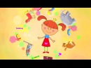 Мультик для детей - Жила-была Царевна - Хочу подарков! мультик 2