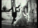 Fred Astaire Ginger Rogers - Night And Day, The Gay Divorcee, 1934