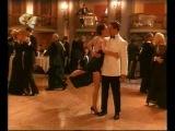 Правдивая ложь. Финальное танго / True Lies - Final Scene