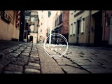 The Marphoi Project - Autumn in Rome