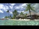 Остров Таити, Французская Полинезия