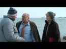 Marafon 2013 фрагмент из фильма