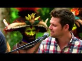 Scouting For Girls - Singing In The Rainforest