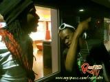 Ketch Di Dance featuring Doctor Bird Kool Kid @dirawtidyute