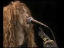 Sepultura - Orgasmatron Donington 1994