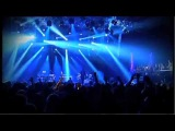 SAFRI DUO -PLAYED A LIVE-AO VIVO THE BEST OF ELETRO 2012 EN HD