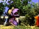 Звуки на ферме - Улица Сезам