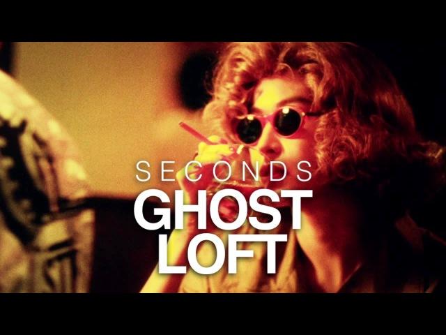 Ghost Loft Seconds