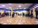 RUS vs ARS vs ATOM | 6-7-8 лет BATTLE за 4 Место | Школа Чемпионов | Jam Vol.1