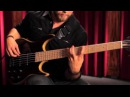 Check out Hadrien Feraud's Warm up exercise How fast can you play it