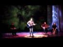 IB4CP acoustic live