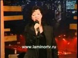 Ирина Шведова - Америка-разлучница .flv