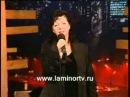 Ирина Шведова Америка разлучница flv