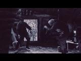 ...А зори здесь тихие (1972) - Трейлер