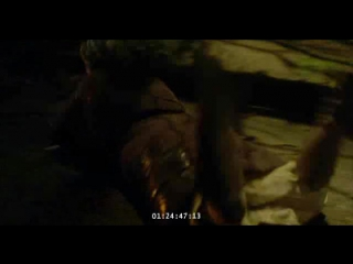 Гримм/Grimm (2011 - ...) Фрагмент №1  (сезон 1)