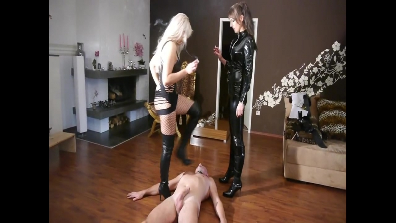 female-domination-trample-free-video-clips