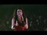 Within Temptation - Black Symphony - What Have You Done (Feat. Keith Caputo) 1080p