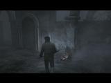 Silent Hill: Homecoming (Часть-9) Тёмные Времена