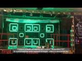 1 Радио Рекорд Торжок 5 лет клуб Тринити #madline