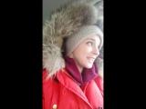 Любимая роль- Евгения Рябцева