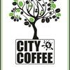 Кофейни CITY COFFEE