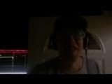 24/07/15 DJ DЮSHA МЕТЕЛКИН (USB/Comedy club) на Причале 22