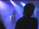 Lady Waks @ Breaks Step 1.09.2006 (Club Pilot, Tallinn)