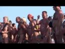 Коктебель - Праздник Нептуна - 2010 15 часть (nudism, body painting, candid, SiteRip, порно, секс)