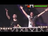 DJ Daks NN Italo Disco 1 ВЫПУСК-АЛЕКСАНДР ЖУК