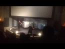 Otto Dix - Зверь. Москва 29.12.2016 Отто Дикс