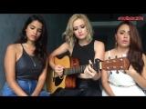 Девушки круто поют песню Adele - Hello (cover),девушка перепела Adele,кавер,прекрасный голос,шикарное супер исполнение,талант