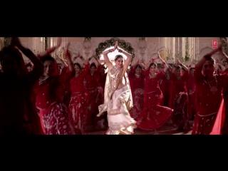 Полная версия клипа на песню PREM RATAN DHAN PAYO к фильму PREM RATAN DHAN PAYO