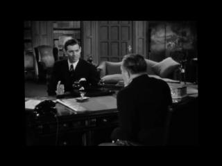 Greentree Classic Films _ It Happened One Night (1934) Clark Gable & Claudette Colbert