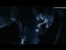 Оксана Мысина голая в фильме Андерсен. Жизнь без любви (2006, Эльдар Рязанов)