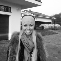 Юрьевна Оля
