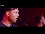 Coldplay – «Magic» – (Live at Radio1, BBC * 2015)
